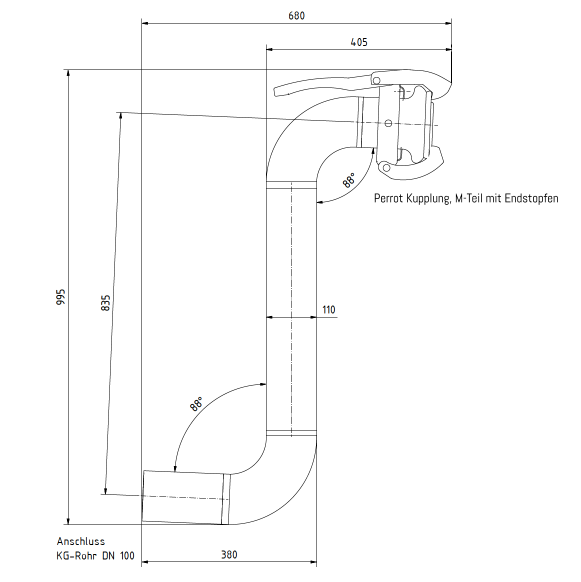 AQa-Line-_Schwanenhals_technische_details_100616