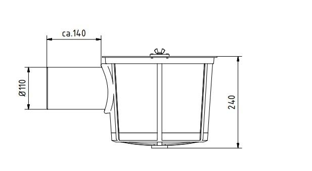 Zisternen-Filterkorb_300_Masse