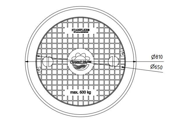 PKW-befahrbarer-Kunststoffabdeckung-bis-max-600-kg-Radlast